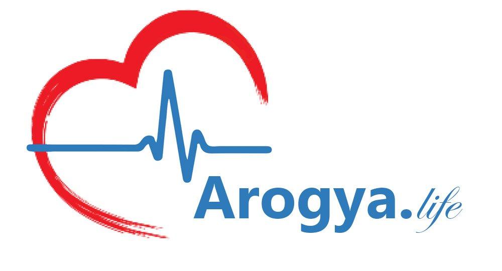 western hospital arogya life
