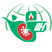 Western Hospital Ties Up With Granton to Develop a Value for Money Health Promotion Card for the Public